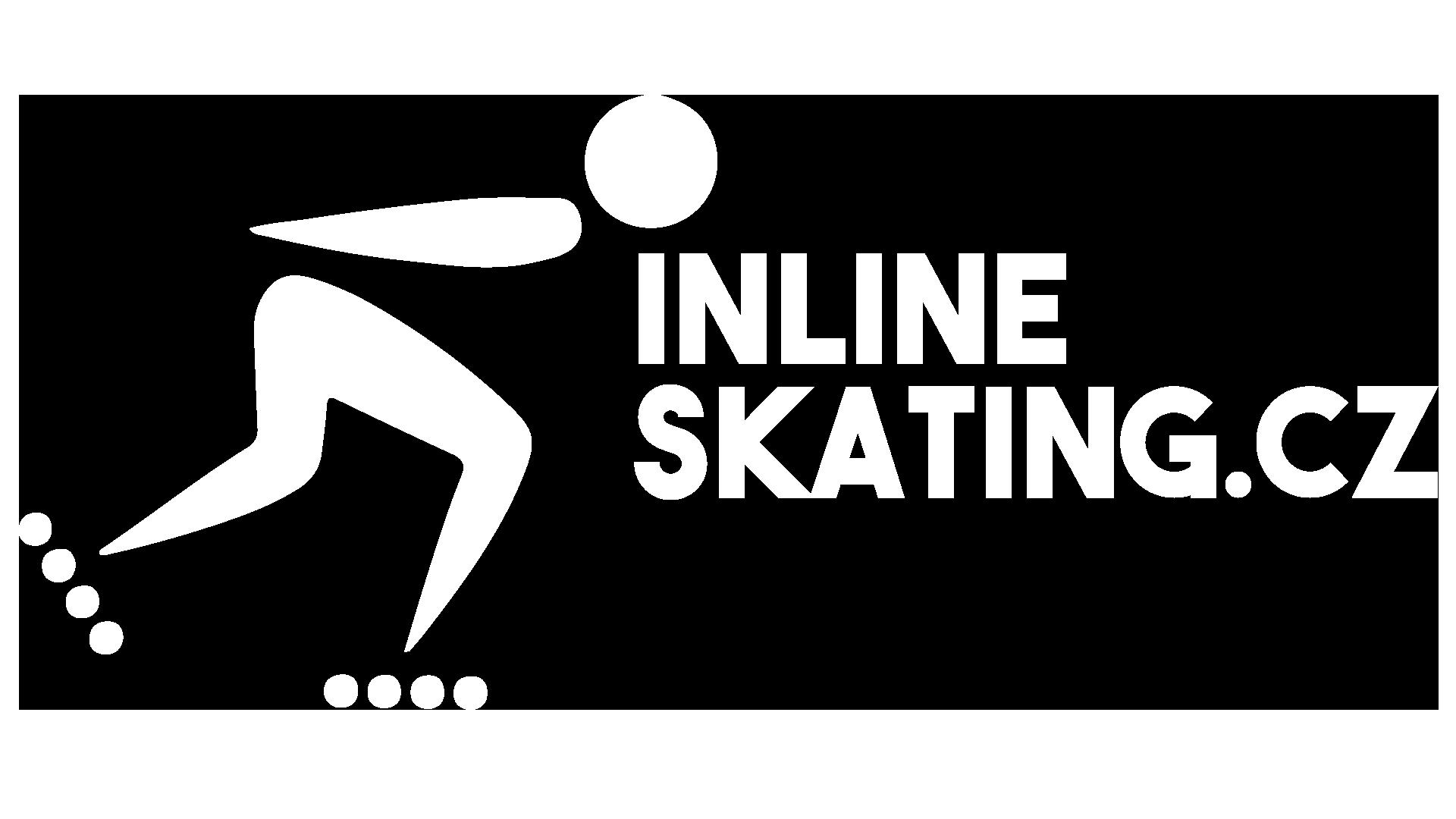 Spolek InlineSkating.cz