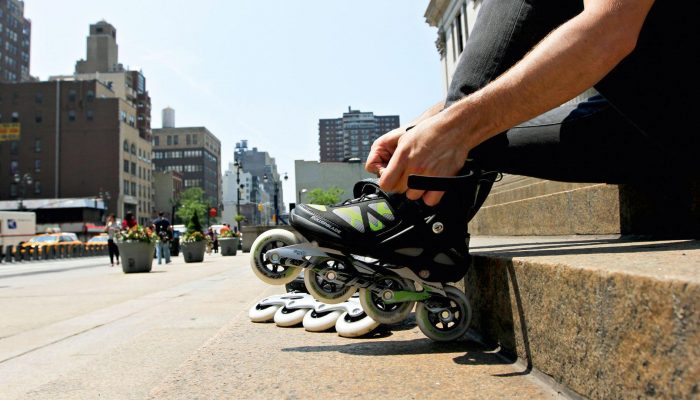 inline-skating-wallpapers-31120-4535683